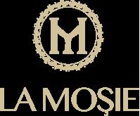La Mosie